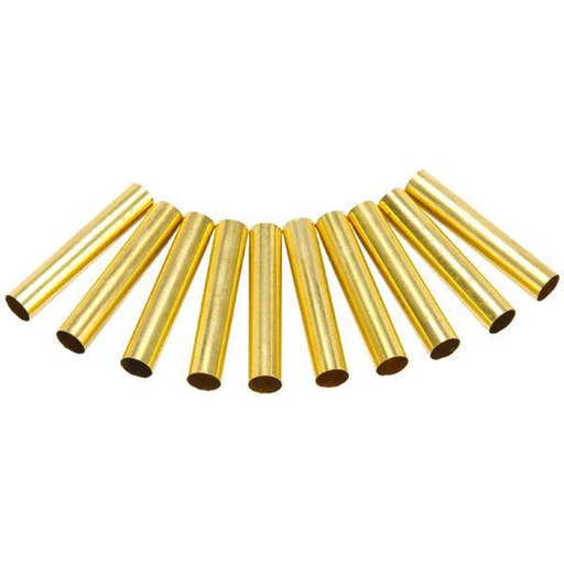 View a Larger Image of Fountain or Rollerball Replacement Tube Set 5 -Pair