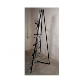 Free Standing Kit  SSC165