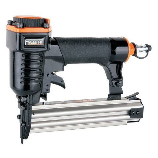 "View a Larger Image of 18 Gauge 1-1/4"" Brad Nailer, PBR32"