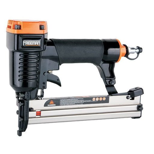 "View a Larger Image of 18 Gauge 1-1/4"" Narrow Crown Stapler, PST9032"