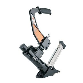 3 in 1 Flooring Nailer, Model PFL618BR