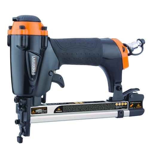 View a Larger Image of Professional Fine Wire Stapler, Model PFWS