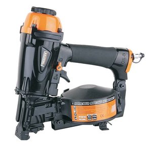 Roofing Nailer, Model PCN45