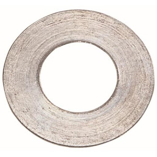 "View a Larger Image of 14 Gauge, 1"" Outside Diameter, 1/2"" Inside Dia. Bushing"
