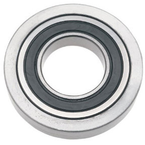 "2-3/4"" Dia. 1-1/4"" Bore Ball Bearing Rub Collar"