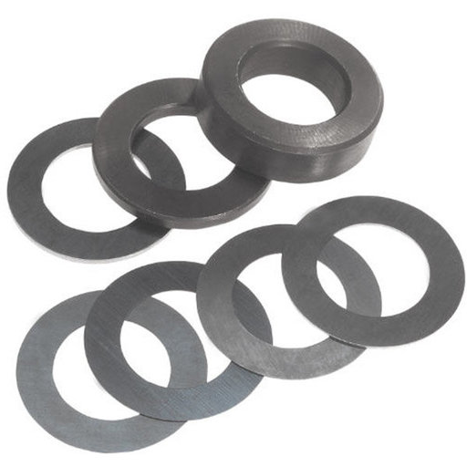 "View a Larger Image of 3/4"" Bore, 1-5/16"" Outside Diameter Shim Set"
