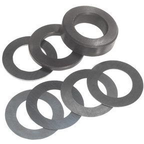 "3/4"" Bore, 1-5/16"" Outside Diameter Shim Set"