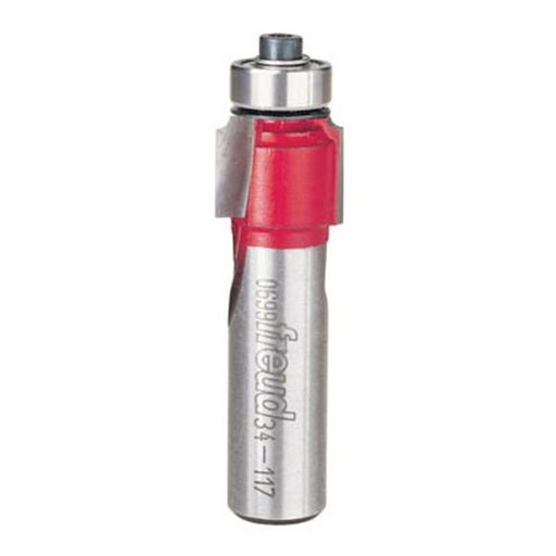 """View a Larger Image of 34-117 Round-Over Router Bit 1/16""""R 1/2""""SH"""