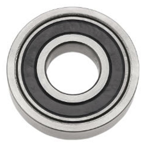 "View a Larger Image of 48mm Dia. 3/4"" Bore Ball Bearing Rub Collar"