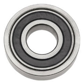 "48mm Dia. 3/4"" Bore Ball Bearing Rub Collar"