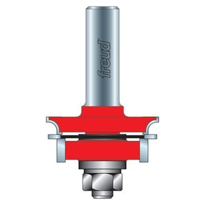 99-472 Beadboard Tongue And Groove Router Bit