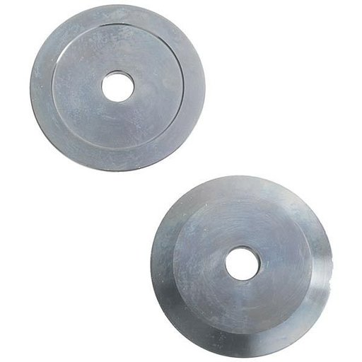 "View a Larger Image of SC-001 Saw Blade Stabilizer Set 3 1/2"" Diameter X 5/8"" Bore"