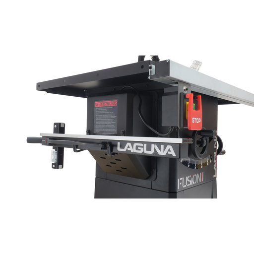 View a Larger Image of Fusion F1 Table Saw
