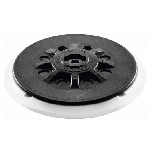 "View a Larger Image of Festool Fusion-Tec, ETS 150 Sander 6"" diameter, Soft Replacement Pad"