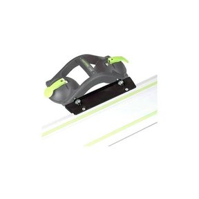 Festool Gecko Guide Rail Adapter for Guide Rail System