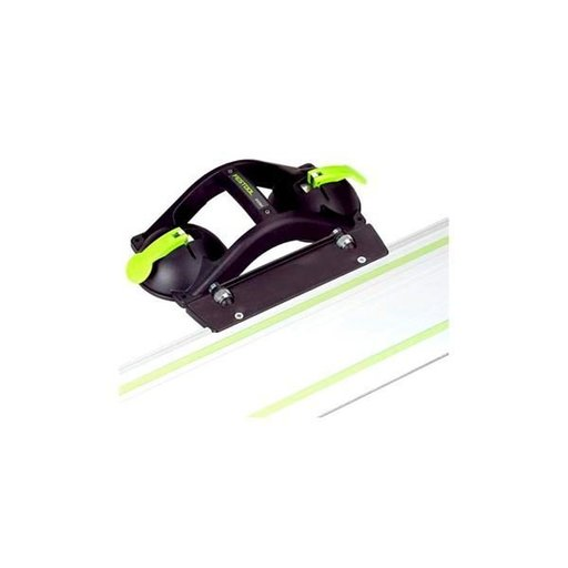 View a Larger Image of Festool Gecko Suction Clamping Set for Guide Rail System