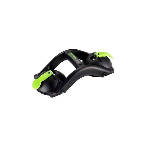 View a Larger Image of Festool Gecko Suction Handle