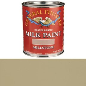 Millstone Milk Paint Pint