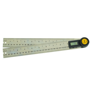 10 inch Digital Angle Finder