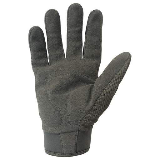 View a Larger Image of General Utility Mens Gloves, Sage, XL