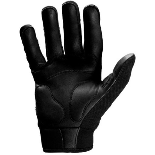 View a Larger Image of General Utility Plus Mens Gloves, Black, Medium