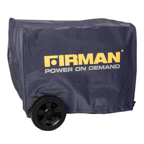 Generator Cover - Medium 3000- 4000 Watts