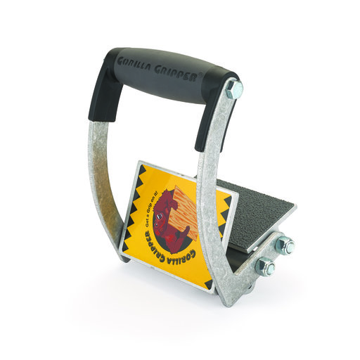 View a Larger Image of Gorilla Gripper GP, Model 44009