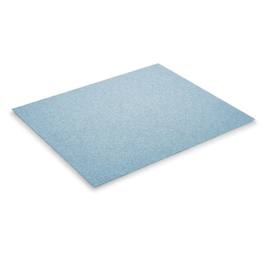 "View a Larger Image of GRANAT 9"" x 11"" Abrasive Sheets 40G, 10 Sheets"
