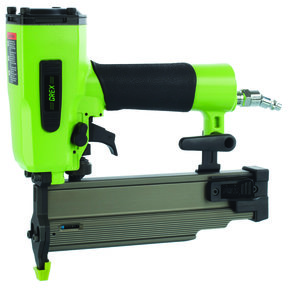 18ga 2in Nailer Green Buddy