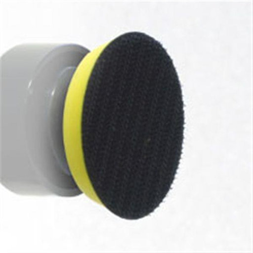 """View a Larger Image of 2"""" Diameter Sanding Pad"""
