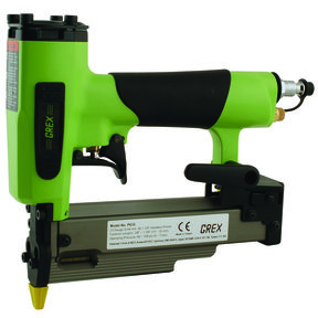 "23 Gauge Model P635 1-3/8"" Headless Pin Nailer"