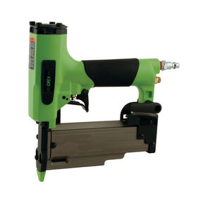 "23 Gauge Model P650 2"" Headless Pin Nailer"
