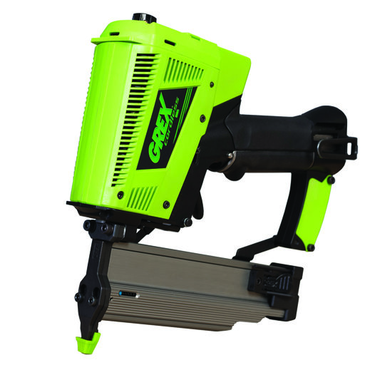 "View a Larger Image of GC1850 Cordless 2"", 18 Gauge Brad Nailer"