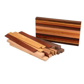Grill Cutting Board Kit