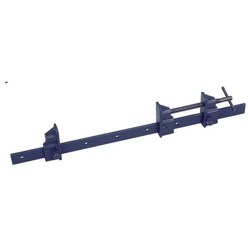 "View a Larger Image of 36"" DUO Bar (Reversible) Clamp"