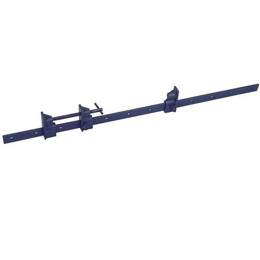 "View a Larger Image of 42"" DUO Bar (Reversible) Clamp"