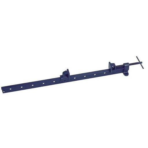 "View a Larger Image of 60"" T Bar Clamp"