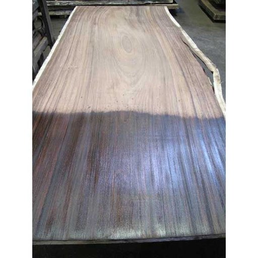 "View a Larger Image of Guanacaste Slab 2"" x 54-1/2"" x 10' 1"""