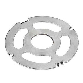 Guide Bushing Adaptor for OF 1010 EQ Router - #469625