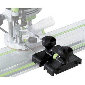 Festool Guide Rail Stop OF 1400 EQ