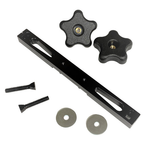 View a Larger Image of GuidePRO Featherboard Anchor Bar