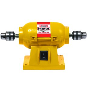 Guinevere Sanding & Polishing Motor