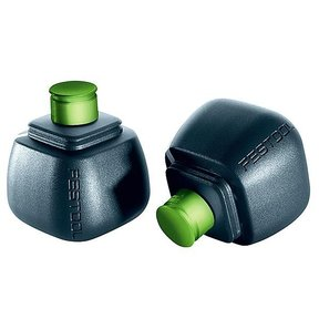 Festool Outdoor Oil Refill, 0.3 L, 2pc
