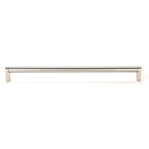 View a Larger Image of 104.74.065 Cornerstone Appliance/Oversized Bar Pull, Stainless Steel, 320mm Center-to-Center,