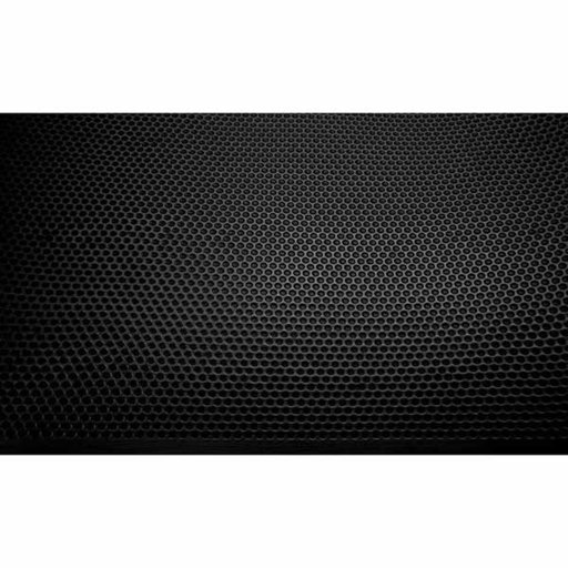 """View a Larger Image of Cabinet Protector Rubber Mat – 24-5/8"""" x 45-1/4"""""""