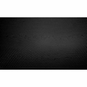 "Cabinet Protector Rubber Mat – 24-5/8"" x 45-1/4"""