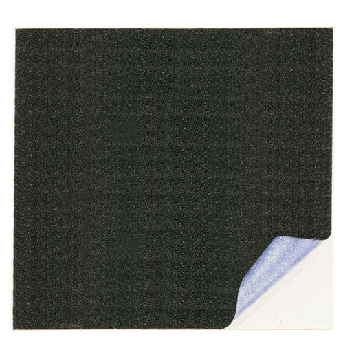 View a Larger Image of Felt Sheets, Green