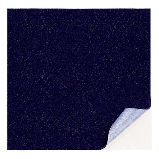 View a Larger Image of Hafele Felt Sheets, Royal Blue