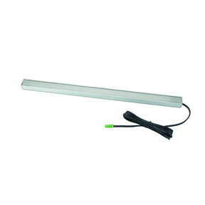 LOOX 24V LED Light Bar, 10""