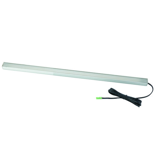 View a Larger Image of LOOX 24V LED Light Bar, 16""